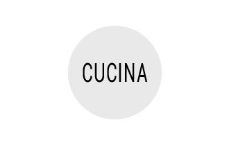 PULSANTE CUCINA